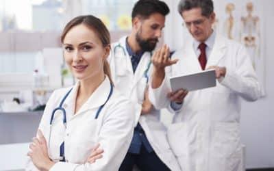 ¿Existen los seguros de salud sin carencias?