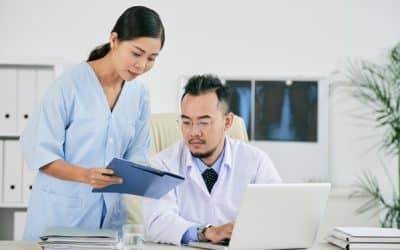 Segunda opinión médica en los seguros privados